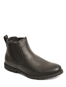 Shoes  - Comfortable & Sturdy Chelsea Boot