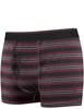 Farah Keyhole 2 Pack Knitted Boxers