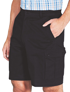 Clothing  - Multi Pocket Cargo Short