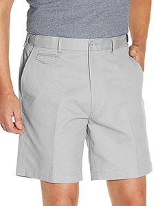 Clothing  - Pegasus Cotton Chino Short