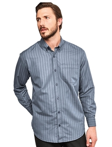 Clothing  - Woodville Soft Touch Shirt