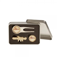 Accessories  - Tool set  woman Chervò Ywselection 57406 115