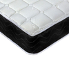 Galaxy Small Double 4ft Mattress