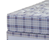 Rome Small Double 4ft Orthopaedic Mattress