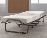 Winsdale Small Double 4ft Folding Bed