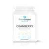 Cranberry Extract 12 600mg 60 Tablets
