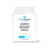Horny Goat Weed 2 000mg 60 Tablets