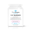 Pre Workout Fat Burner 60 Capsules