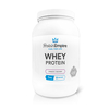 Protein Empire Diet Whey Protein Chocolate Flavour 2kg 66 Servings