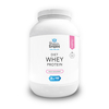 Protein Empire Diet Whey Protein Strawberry Flavour 2kg 66 Servings