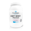 Protein Empire Diet Whey Strawberry Protein Shake 1kg 33 Servings