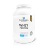 Whey Protein Concentrate Chocolate 2.25kg