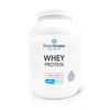 Whey Protein Concentrate Strawberry 2.25kg