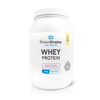 Whey Protein Concentrate Vanilla 1kg