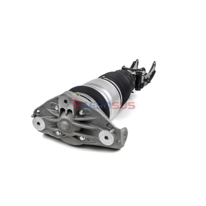 Audi Q7 Air Suspension Strut Front Left