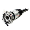 Bentley Continental GT / GTC / Flying Spur Air Suspension Strut Rear Left