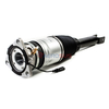 Bentley Continental GT / GTC / Flying Spur Air Suspension Strut Rear Right