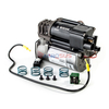BMW 7 G11/G12 Air Suspension Compressor