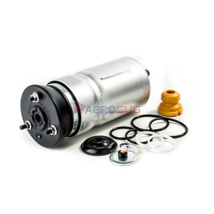 Replacement Parts & Consumables  - Land Rover Discovery 4 Suspension Front Air Spring (Bag)