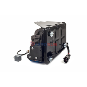 Replacement Parts & Consumables  - Land Rover Discovery LR3, LR4, Range Rover Sport Air Suspension Compressor