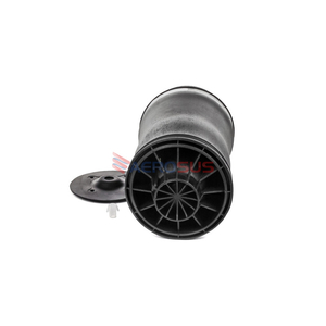 Mercedes-Benz ML W166 Rear Suspension Air Spring (Left or Right)