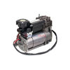 Range Rover L322 2002-2006 Air Suspension Compressor WABCO Original