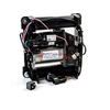 Range Rover L322 2006-2012 Air Suspension Compressor