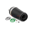 Range-Rover L322 Suspension Air Spring (Bag) Front Left