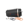 Range-Rover L322 Suspension Air Spring (Bag) Front Right