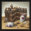 Peter Smith - Let Them Eat Cake
