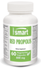 Red Propolis