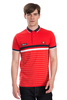 Argentiere Polo Shirt