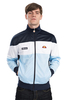 Caprione Track Top