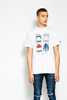 Men's Fashion|T-Shirts, Polos & Tops Heronni T-Shirt