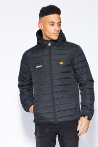 Leobard Jacket