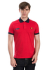 Lessepsia Polo Shirt