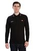 Livorno LS Polo Shirt