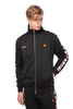 Mercurio Track Top
