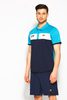 Men's Fashion|T-Shirts, Polos & Tops Orsi Polo