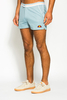 Men's Fashion|Trousers & Shorts Tortoreto Short