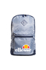 Winford Back Pack