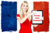 Training Courses Conversational French Made Easy