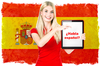 Training Courses Conversational Spanish Made Easy