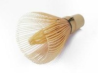 Food Supplements  - DoMatcha Whisk