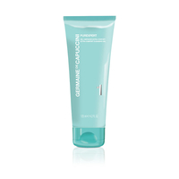 Body Care & Cosmetics  - Purexpert Extra Comfort Cleansing Gel
