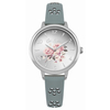 Jewellery Ladies Cath Kidston Wells Rose watch CKL043US
