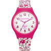 Jewellery Ladies Superdry Urban Liberty Art Fabrics watch SYL166P
