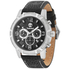 Jewellery Mens Timberland Maynard chronograph watch 15251JS/02