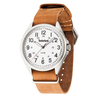Jewellery Mens Timberland Raynham two strap watch 14829JS-01-AS