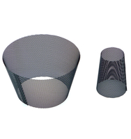 Pumps, Filters & Filter Material  - Fine Mesh Insert for Gutter Mate Diverter and Filter - Gutter Mate